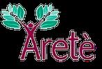 Istituto Arete