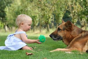 pets.children-2
