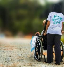 assist disabili